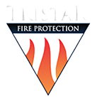 Tristar Fire Protection
